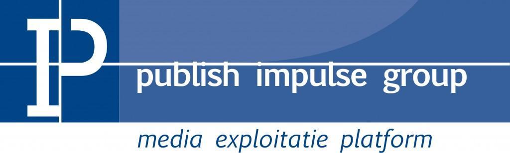 Publish Impulse Group tekent voor de Ad4All Ad|Portal