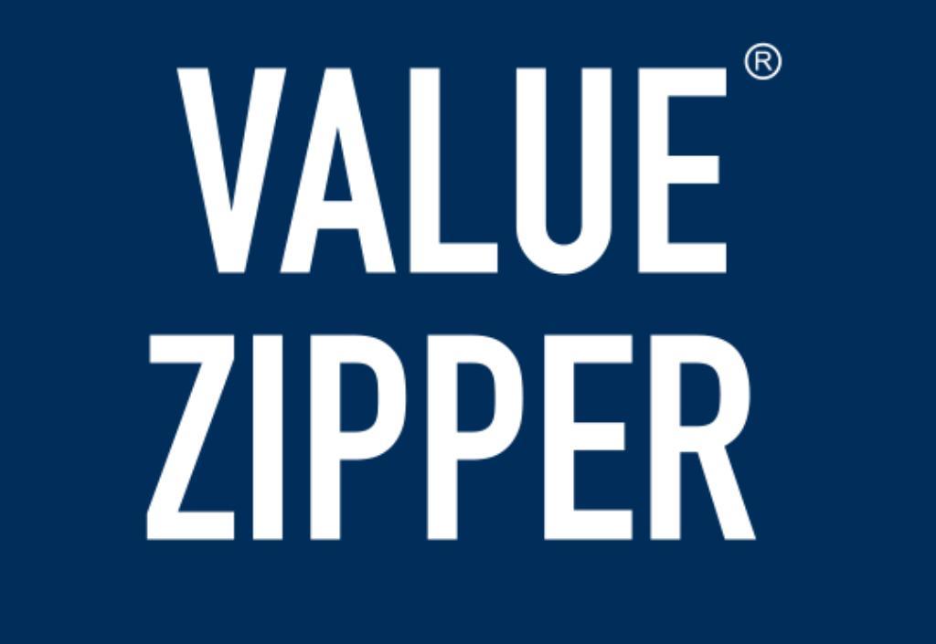 Value Zipper kiest voor AProfit en eSales